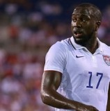 Jozy Altidore featured