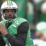 Rakeem Cato featured