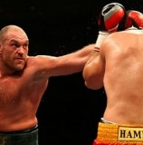 Tyson Fury featured